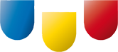 logo-malerinnung